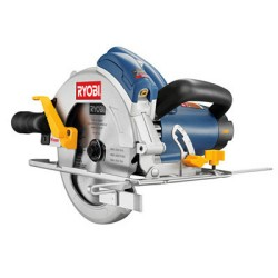 New ryobis dual laser circular saw toolmonger new ryobis dual laser circular saw greentooth