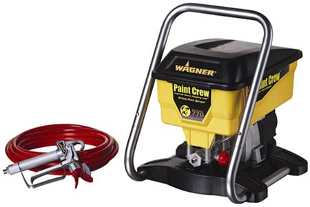Ashe County Ford >> Tuuli Reynolds: wagner 770 airless paint sprayer