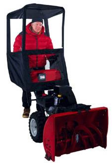 snowblowercab.jpg