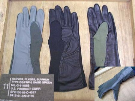 post-flightgloves.jpg