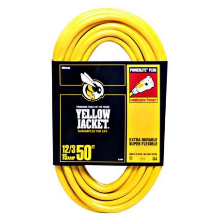 Harbor Freight Extension Cord Reel