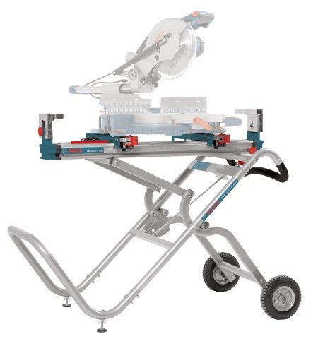 Preview Bosch S Gravity Rise Miter Saw Stand Toolmonger