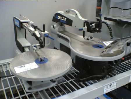 Reader question can you recommend a good scroll saw toolmonger post scrollsawg greentooth Gallery