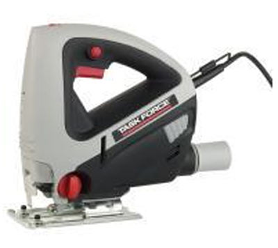 Cheap ass tools task force variable speed jigsaw toolmonger cheap ass tools task force variable speed jigsaw greentooth Choice Image