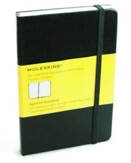 post-moleskine.jpg
