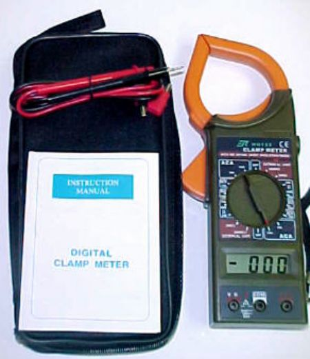post-multimeter.jpg