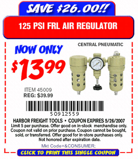 Harbour air discount coupons