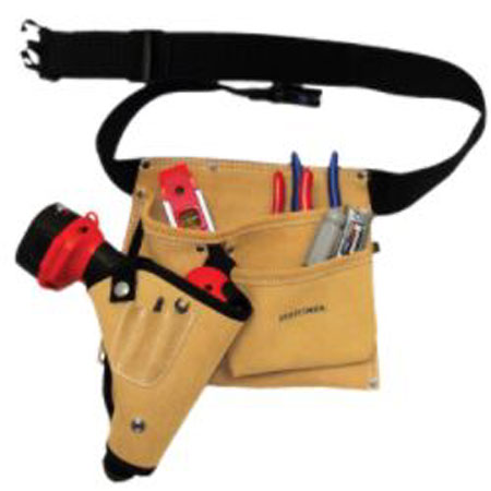 Craftsman Drill and Fastener Pouch