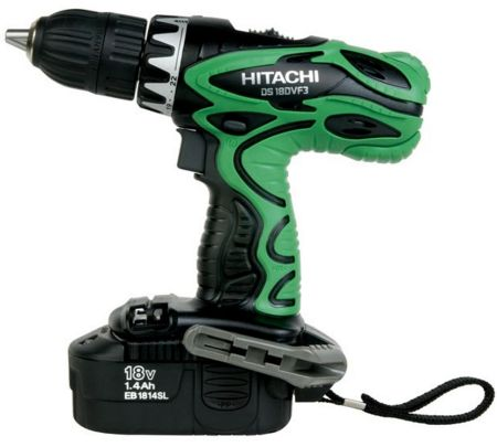 Coleman Cordless Drill - Cordless Drills for Sale