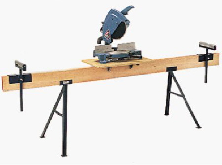 Portable+Miter+Saw+Table+Plans great miter saw stand madness video ...