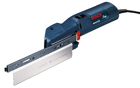 Bosch 1640VS-46 Reconditioned Finecut Power Handsaw