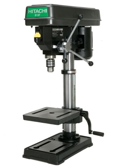 best drill press reviews top drill presses best drill press under 500
