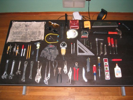 post-toolbagcontents.jpg