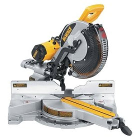 Dealmonger Buy A Miter Saw Get A Free Saw Toolmonger