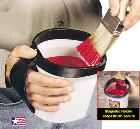 Picture of Handy Paint Pail