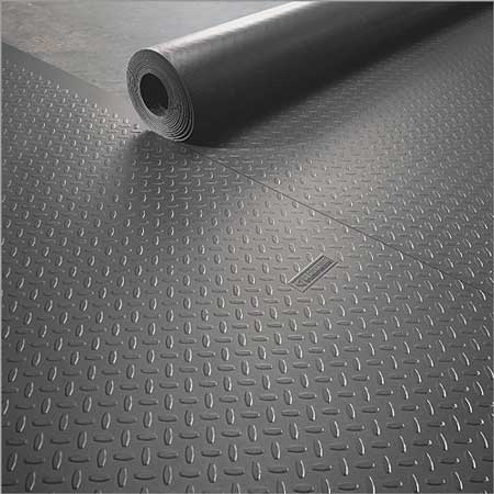 Gladiator Garageworks Roll Floor Covering For 471 Toolmonger