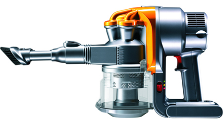 Dyson Root 6 Hand Vacuum