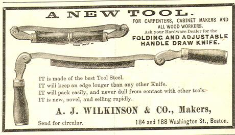 A.J. Wilkinson Folding Draw Knife - 1884.jpg