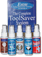 Rockler Complete Tool Saver Kit.jpg