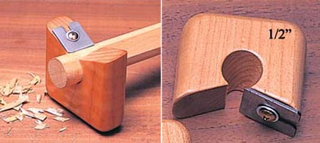 dowel-sharpening.jpg