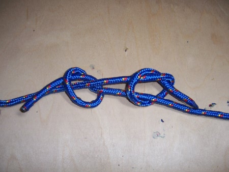 Knot3