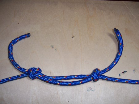 knot4