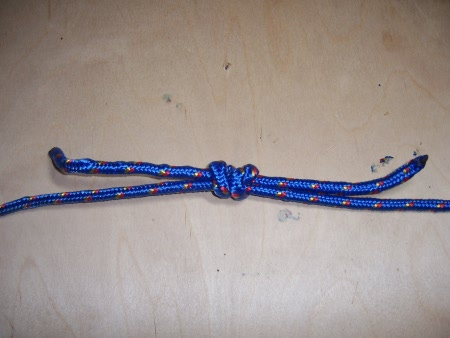 knot5