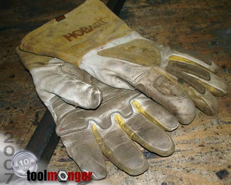 10TM-fav-gloves.jpg