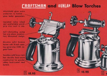 Craftsman 1949 Blow Torch - Catalog.jpg