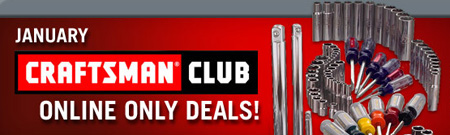 Craftsman_Club_Deals_Jan.jpg