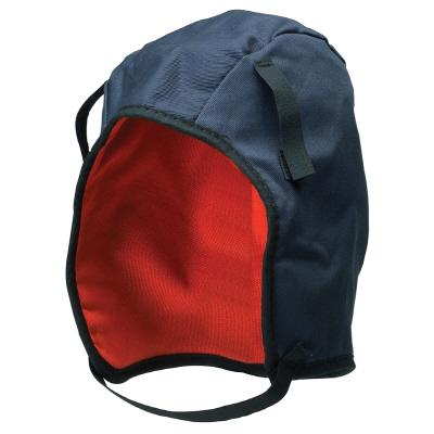Hard Hat Liner from MSA Safety Works.jpg