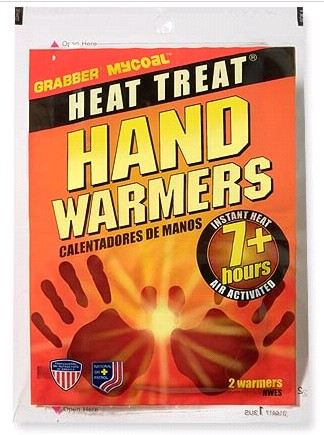 Heat Treat Hand Warmers at REI.jpg