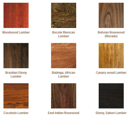 types of hardwood floors casual cottage. Black Bedroom Furniture Sets. Home Design Ideas