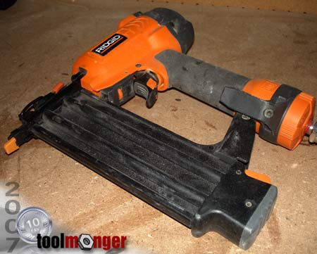 10TM-fav-ridgid-finishgun.jpg