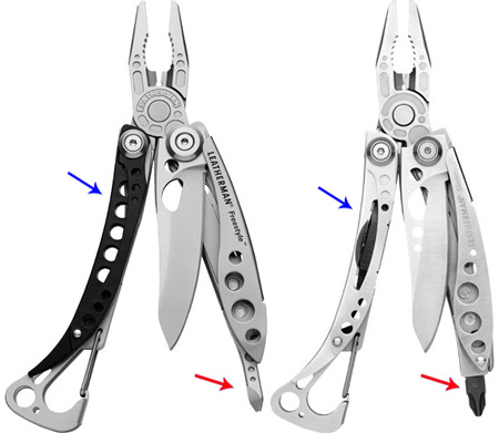 LM_Freestyle_Skeletool1.jpg