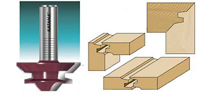 shank drawers router uk dovetail techniques types lock joints joint different bit woodworking of images drawer