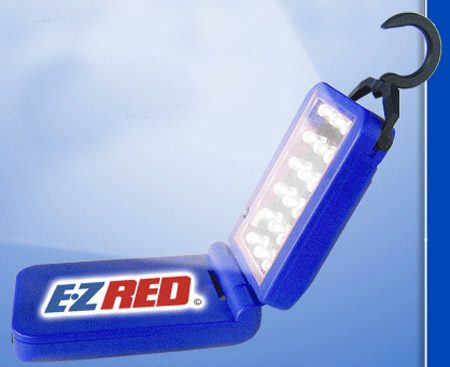 ezred-light.jpg