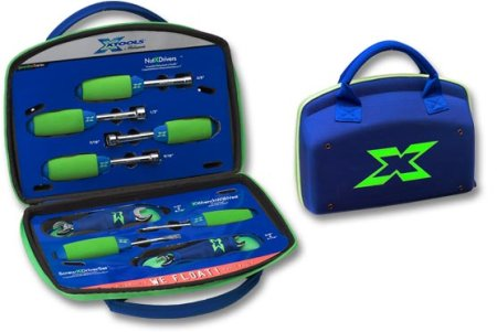 Marine XTool Kit