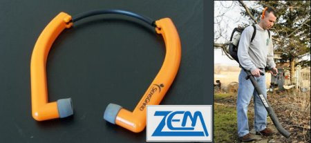 Zem Hearing Protection