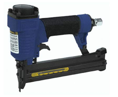 if you re new to pneumatic tools you might assume that these tools are ...