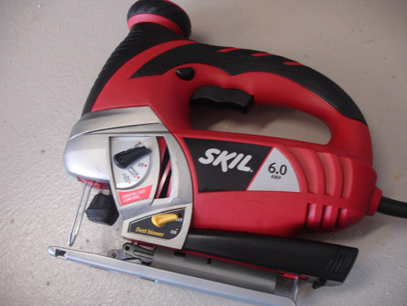 Hands on skil 4690 corded jigsaw toolmonger hands on skil 4690 corded jigsaw keyboard keysfo Image collections