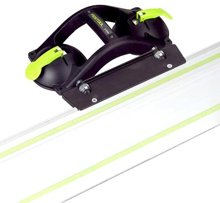 Festool Gecko Set
