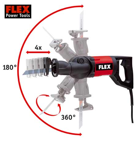 flex-tiger-claw-saw.jpg
