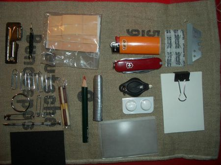 survivaltoolbox450.jpg
