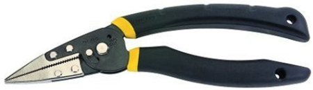 MaxGrip Needle Nose Pliers
