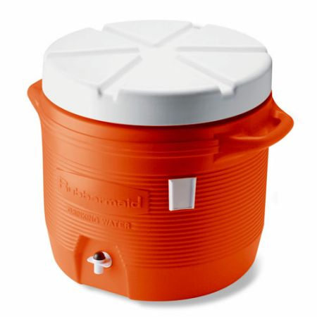 WaterCoolerJug450.jpg