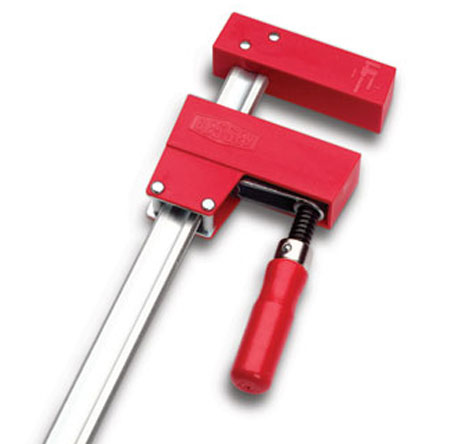 Dealmonger Bessey K Body Clamps On Sale At Woodcraft Toolmonger