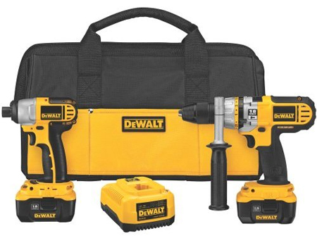 dewalt-kit.jpg