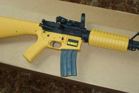 142270334430 additionally 825311 likewise B0015VT2HA furthermore Qthats Not A Nailgun This Is A Nailgunq together with 141026955479. on dewalt 18 volt cordless drill set