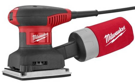 Milwaukee 6020-21